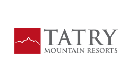 Tarty Mountain