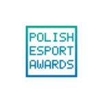 POLISH ESPORT AWARDS